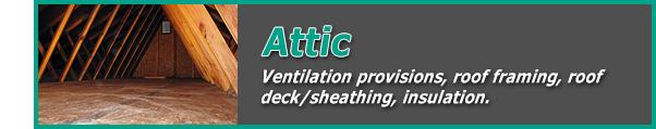 services_attic