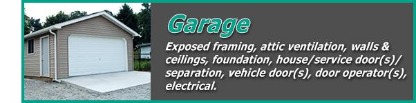 services_garage