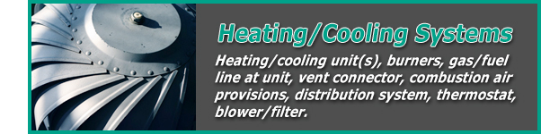 services_heating