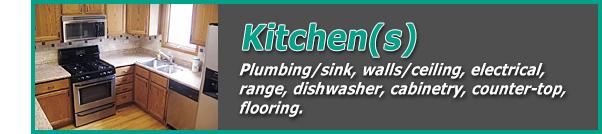 services_kitchen