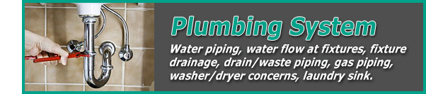 services_plumbing