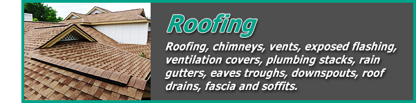 services_roofing