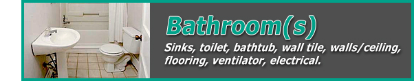 services_bathroom