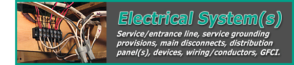services_electrical