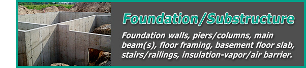 services_foundation