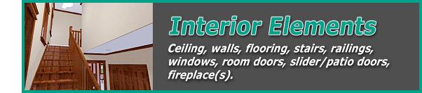 services_interior